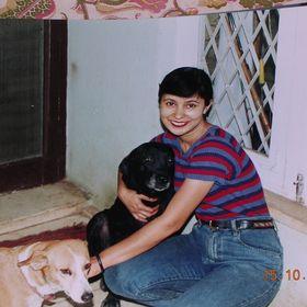 Nisha Rathore