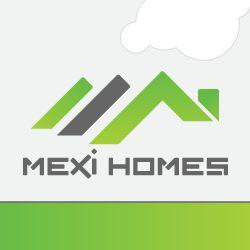 Mexi Homes