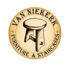 Van Niekerk Furniture