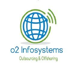 o2 Infosystems