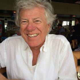 Dave Reusser