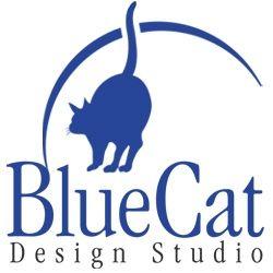 BlueCat Design