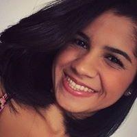 Dulce Santana