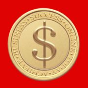 Success Online