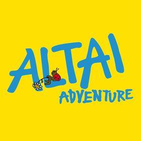 Altai-Adventure Reiseagentur