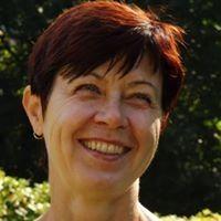 Jana Hartvichová