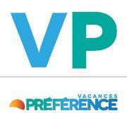 Vacances Préférence / Preference Vacations