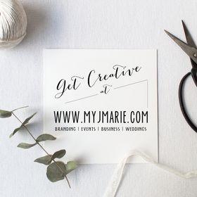 J'Marie Design Studios