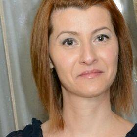 Claudia Constantina
