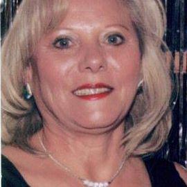 Cecilia Arenas