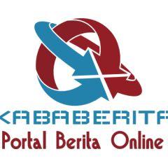 KabaPortal Berita Online | Tips dan Trik