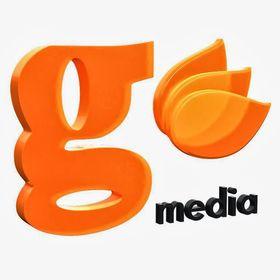 GENES Media s.r.o.
