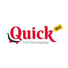 QuickBuy
