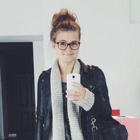 Tina Lurz