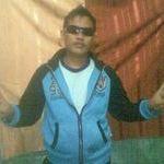 Hakim Abdul