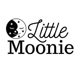 Little Moonie