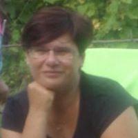 Renata Drozd