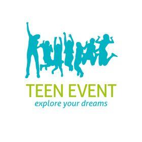 TeenEvent - für den Teenager Geburtstag & die Geburtstagsparty