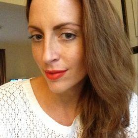 Lisa Taylor-Ruttledge
