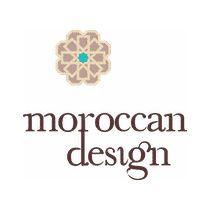 Moroccan Design Shop