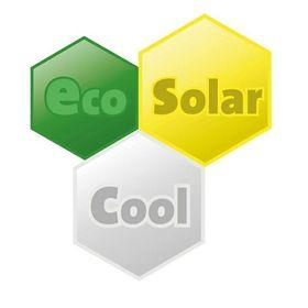 EcoSolarCool Solar Appliances