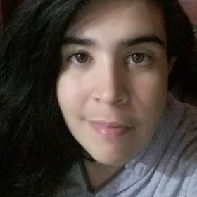Micaela Acosta