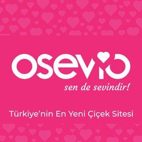 osevio.com