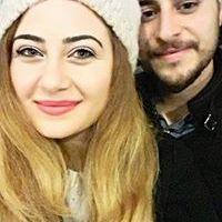 Açelya Coşar