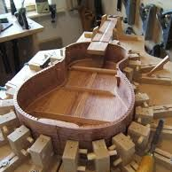 Woodwork for Beginners | Learn Woodworking Online