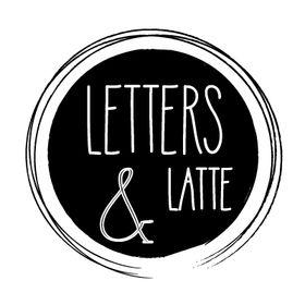 letters & latte
