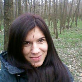 Laura Luntraru