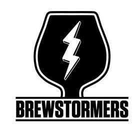 BREWSTORMERS