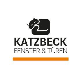 Katzbeck - Fenster & Türen