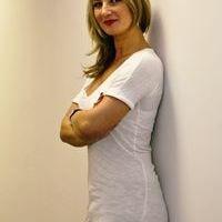 Eva Miklankova
