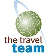 The Travel Team, Inc.