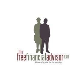 The Free Financial Advisor