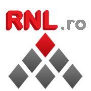 RNL.ro