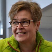Ulla Koivisto