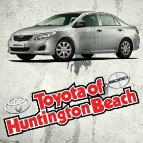 Toyotahuntingtn