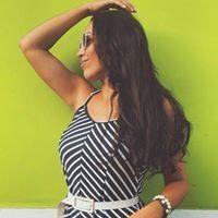 Samile Oliveira