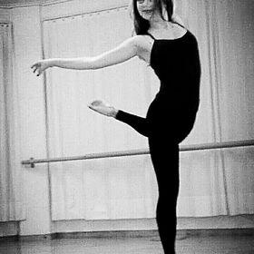 Zoe Sakellariou