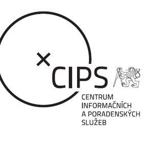 CIPS_ČVUT