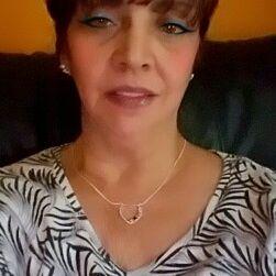 Linda Y