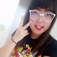 Elle Wang