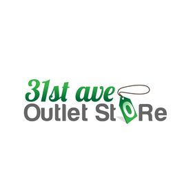 31st Ave Outlet Store