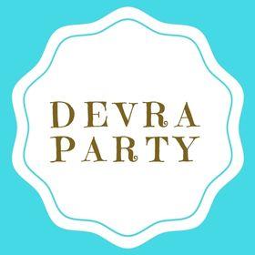 Devra Party Corp.
