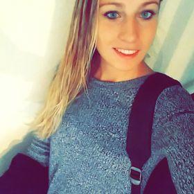 Shara Jansen