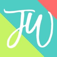 JW Printables | Theocratic Games + JW Gifts + Family Worship Ideas