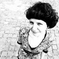 Oana Simionescu