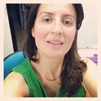 Beatriz Salas Merino